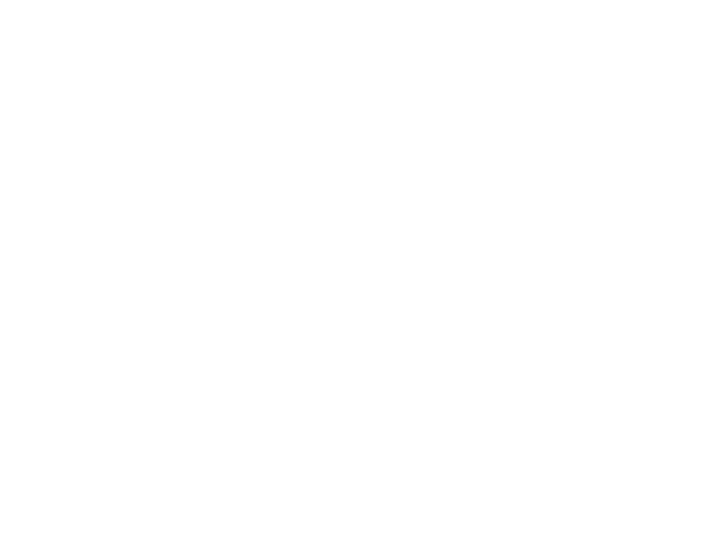 canon medical system