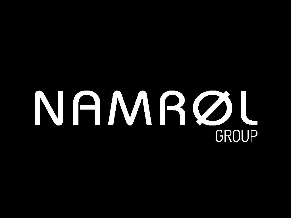 namrol