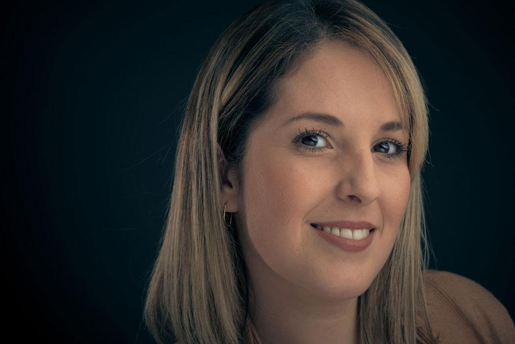 María Cabrera