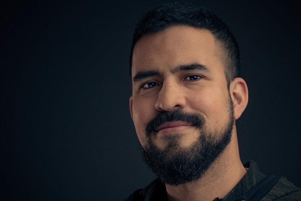 Felix G. Rios